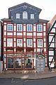 Homberg (Efze), Holzhäuser Straße 20-20160915-001.jpg