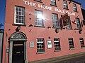 Home Rule Club, Kilkenny.jpg