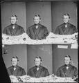 Hon. Josiah B. Grinnell, Iowa - NARA - 526530.tif