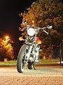 Honda-P9285513.JPG