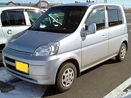Honda Life 2001.jpg