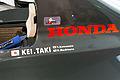 Honda RC-F1 1.5X drivers names Honda Collection Hall.jpg