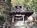 Hondo Yokoyamafudo,Tome.jpg