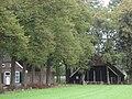 Hondorpweg 7 houten schuur.jpg