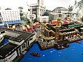 Hong Kong Heritage Discovery Centre, Our Tsim Sha Tsui – Past, Present and Future exhibition (Hong Kong).jpg