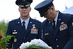 Honoring those who made the ultimate sacrifice 150525-F-WT808-139.jpg