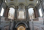 Honour Grand Staircase of the Palace of Caserta.jpg