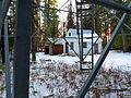 Hoodoo Ridge Lookout Station 2 - Umatilla NF Oregon.jpg