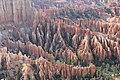 Hoodoos at Bryce Canyon.jpg