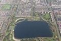 Hoofddorp - luchtfoto 20191024-08.jpg