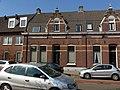 Hoogstraat 304, Eindhoven.JPG