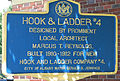 Hook and Ladder No. 4 Historic Marker.jpg