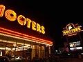 Hooters - panoramio.jpg