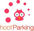 Hootparking start logo.jpg