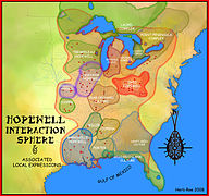 Hopewellsphere2 map HRoe 2008