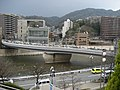 Horaibashi Bridge - panoramio.jpg