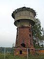 Horka Wasserturm.jpg