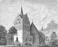 Horne Kirke.png