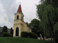 Horni Bukovina1.jpg