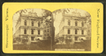 Horticultural building, Boston, from Robert N. Dennis collection of stereoscopic views.png