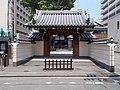 Hosen-ji, Fukuoka 01.jpg