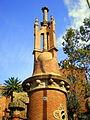 Hospital de la Santa Creu i de Sant Pau (Barcelona) - 13.jpg