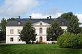 Hospitalet Nyköping sep 2011.jpg