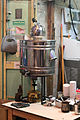 Hot water (5100900657).jpg