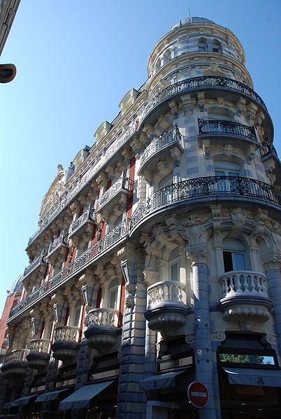 Hotel A Lourdes Proche De La Grotte