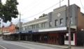 Hotel Murwillumbah, Murwillumbah,NSW.tiff