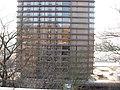 Hotel Thermal (168).jpg