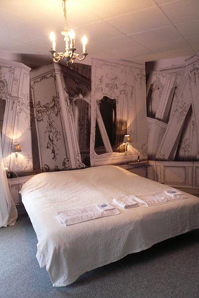 Bestand:Hotel Transvaal Paleiskamer.jpg
