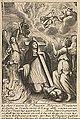 Houghton FC6.R1286.671v - Catherine de Saint Augustin.jpg