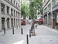 Houghton Street - geograph.org.uk - 884227.jpg