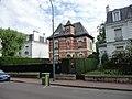 House - 6 Avenue de la Belle Gabrielle - Fontenay-sous-Bois.jpg