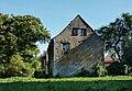 House - panoramio (1).jpg