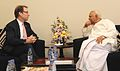 House Democracy Partnership visit to Sri Lanka 15.jpg