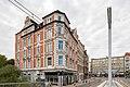 House Schwarzer Baer Linden Hanover Germany.jpg