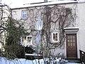 House at McClay Park, Omagh - geograph.org.uk - 132129.jpg