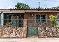 House in Margarita Island, Nueva Esparta, Venezuela 24.jpg