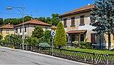 Houses in Crespi d'Adda.jpg