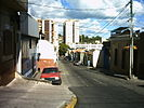 Houses in Los Teques 4.jpg