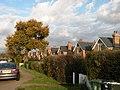 Houses on Scotland Road - geograph.org.uk - 1043606.jpg