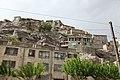 Houses upon houses, Kabul Afghanistan.jpg