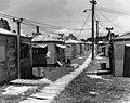 Housing (Hutments) -1946 Oak Ridge (32422677735).jpg