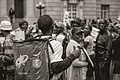 Housing Protest - Cape Town High Court - 2012 - 11.jpg