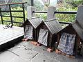 Houtong, Taiwan 02.jpg