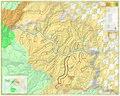 Howard Creek Wild and Scenic River Map.jpg