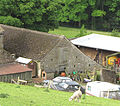 Hoyles Farm Barn 1.jpg