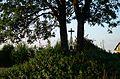 Hrubieszów - krzyż (05).jpg